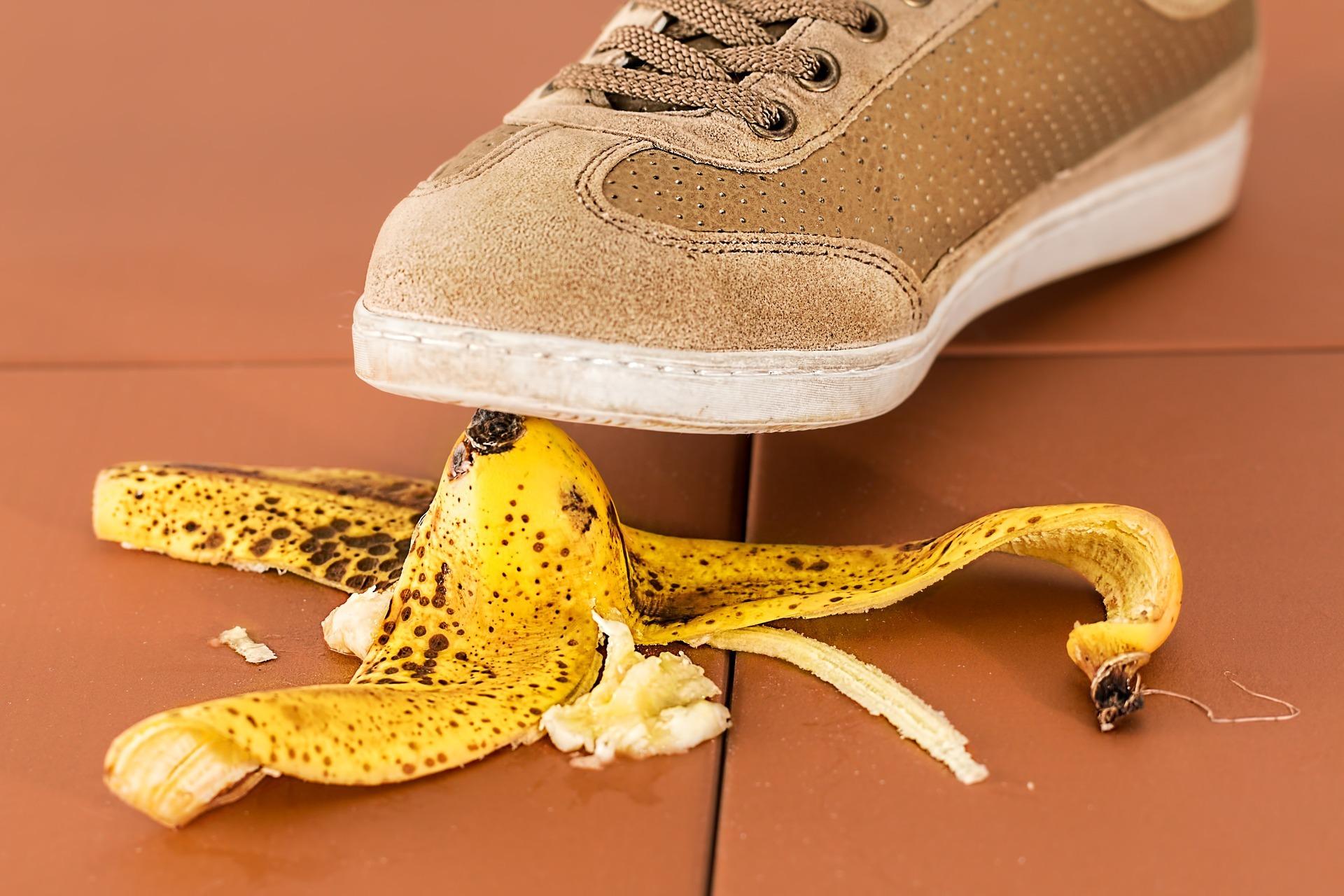 Was soll ich mit einer Berufsunfähigkeitsversicherung? auf blogtante.de