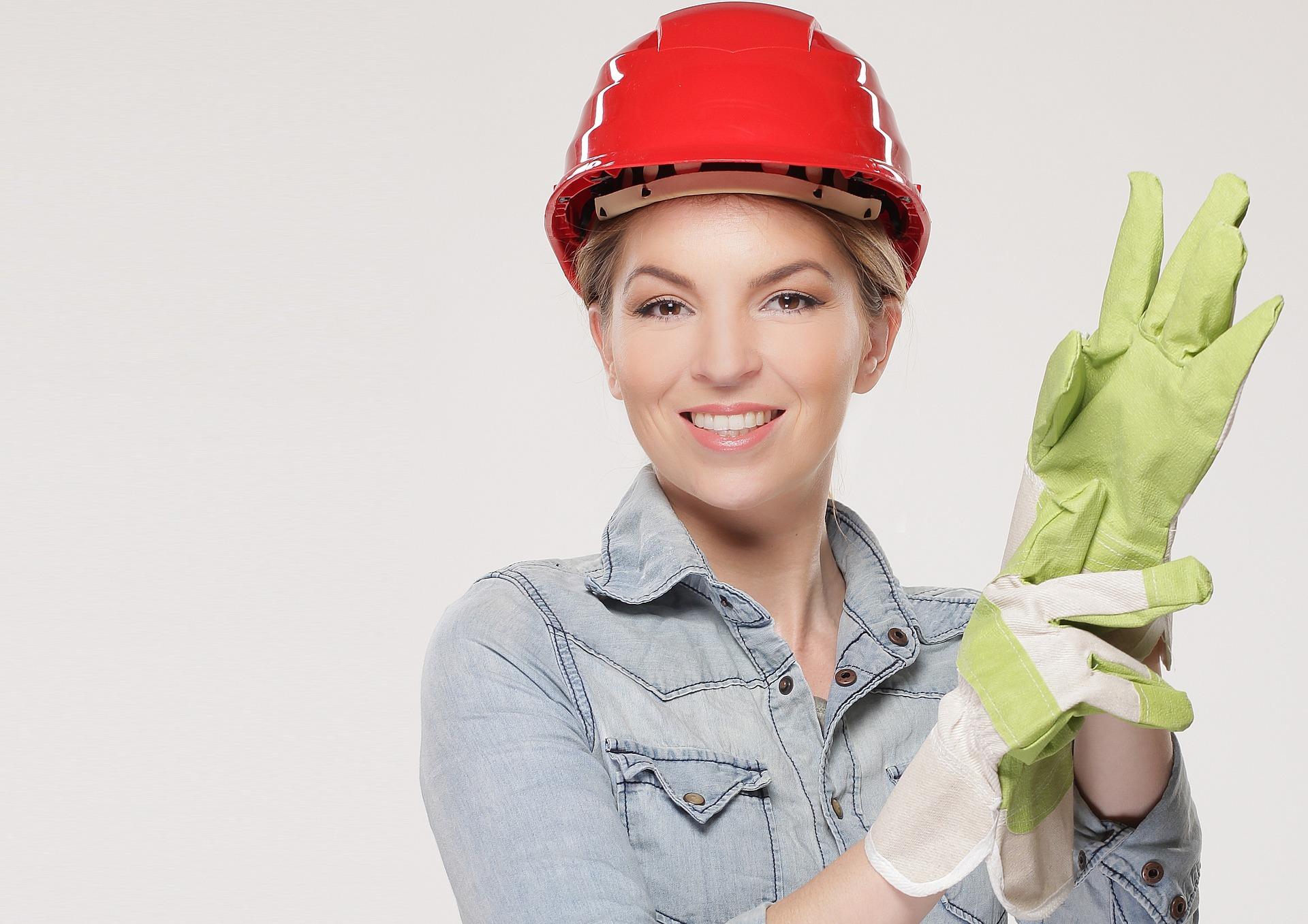 Unsere Erfahrungen beim Hausbau auf blogtante.de