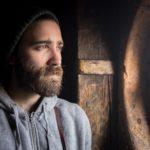 Schöner Bart – Kussecht auf blogtante.de