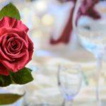 Dating Tipps - Das erste Date auf blogtante.de
