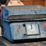 Zeit ist Geld - Das Sprichwort und seine Bedeutung auf blogtante.de